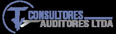 TYT Consultores Auditores